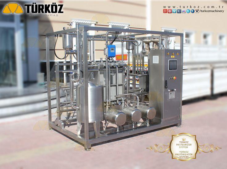 #dairy #milk #plant #cheese #standardisation #room #pasteurizer#pasteuriseur #unit #seperator #homogenizer #turkoz #machinery #design#machine #konya #karatay #turkey #istanbul #uretim #fabrika #manufacture#peynir #sut #mandira #mandıra #tesis #fabrika #paketsut #pinar #yoruksut #ayca #lor Türköz Machinery Www.turkoz.com.tr