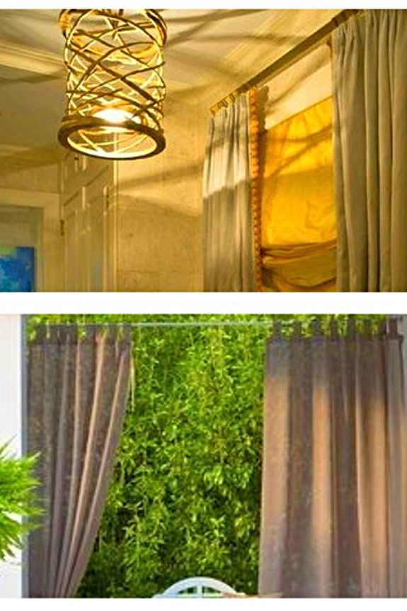 Command Hooks For Net Curtains And Net Curtains With Hooks Hanging Drapery In 2020 Curtains Curtain Hooks Types Of Window Treatments