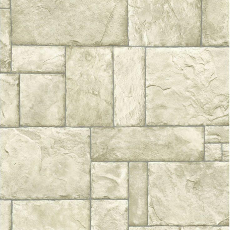 Kitchen Wallpaper Texture 9 best wallpaper images on pinterest | stone wallpaper, textured