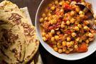 3 Masala Recipes (Indian spices) - CHOW.com