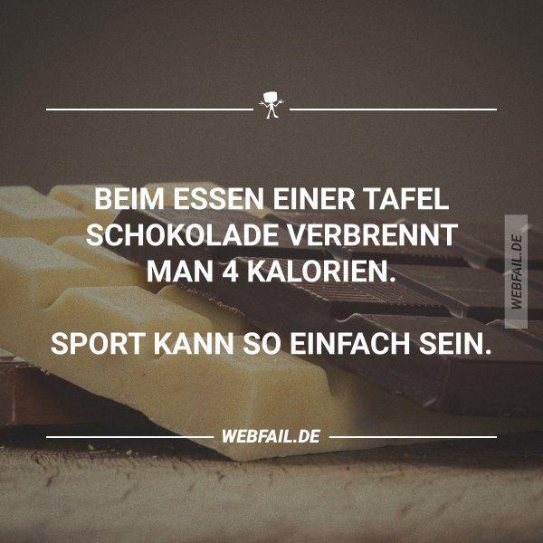 Mein täglicher Ritter Sport - Fun Bild   Webfail - Fail Bilder und Fail Videos