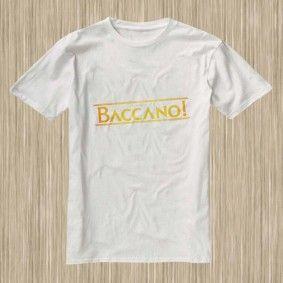 Baccano! 07W