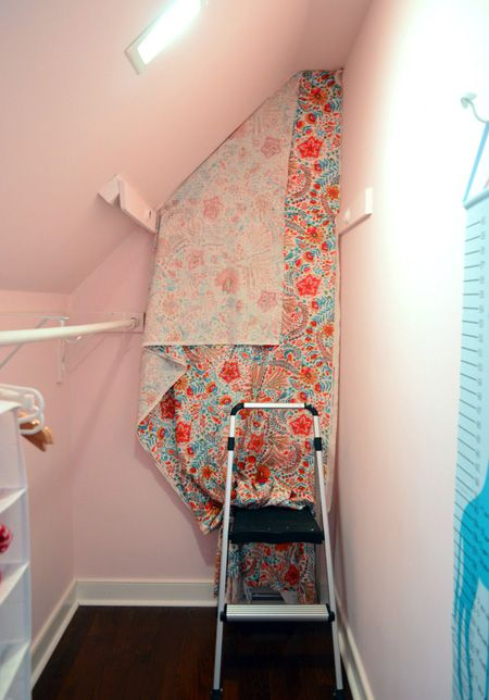 Using Fabric To Cover Walls : Best ideas about fabric covered walls on pinterest