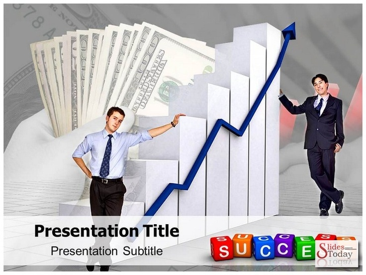 Best Business Presentation Images On   Business