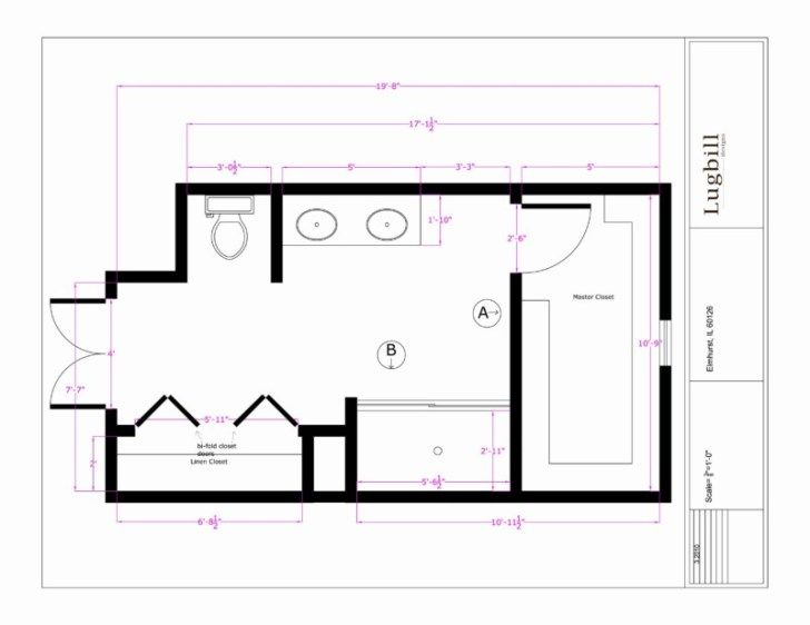 Designing A Bathroom Layout Bathroom Floor Plans Master Bathroom Layout Bathroom Layout