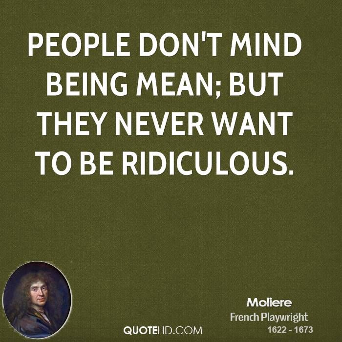 Quotes About Mean People: 1000+ Spiteful Quotes On Pinterest