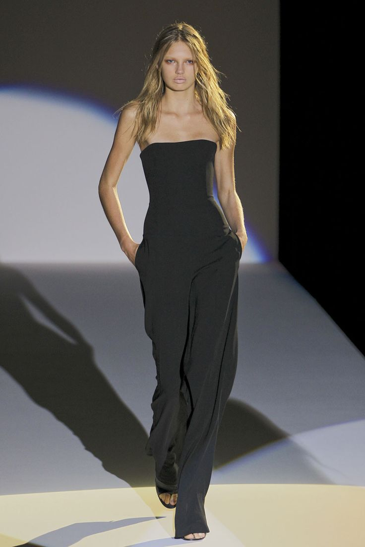 Love this simple jumpsuit