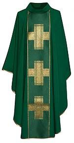 catholic vestments colors - Google Search
