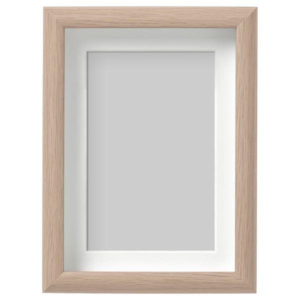 mossebo ikea wall frames wall frames