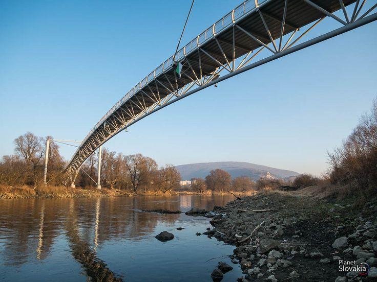 Most a Devínska Kobyla