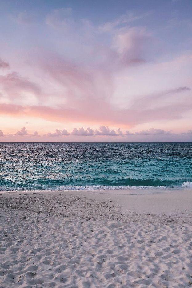 Beach Wallpaper Themes