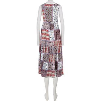 Tk maxx maxi dresses