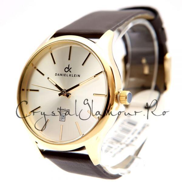 Ceas barbati Daniel Klein Premium 010170-2
