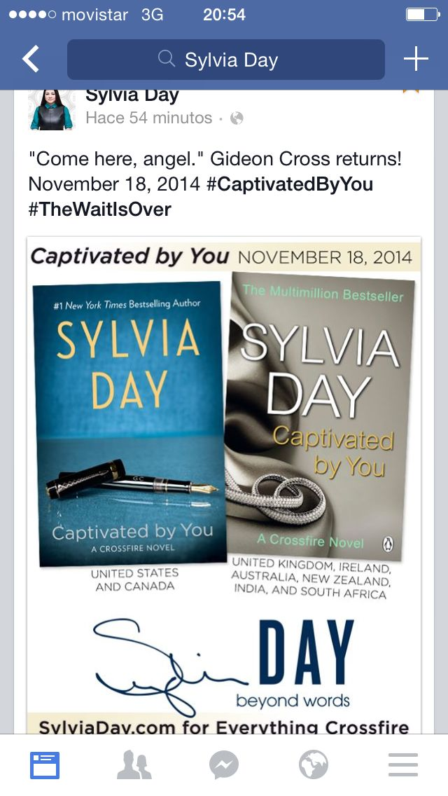 The 76 best sylvia day images on pinterest sylvia day reading and sylvia day fandeluxe Choice Image