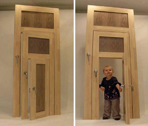 Best 25 hobbit door ideas on pinterest de hobbit for Porta hobbit
