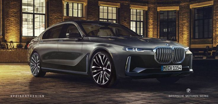 BMW-7-Series-Render (1)