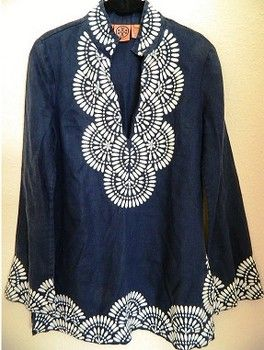 What Is The Best Way To Sell Vintage Clothes Online