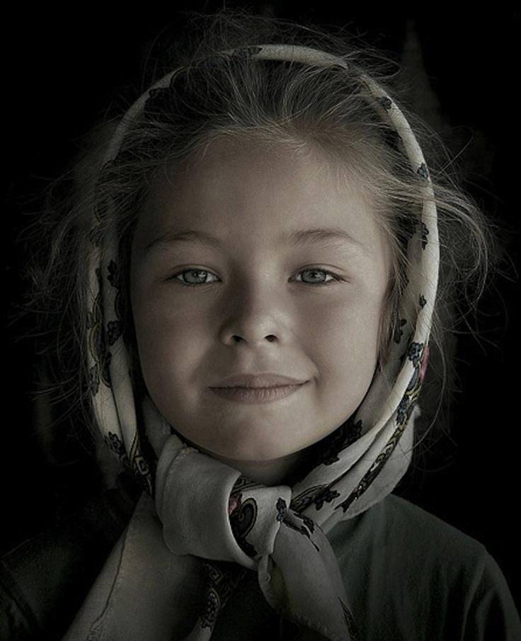 beautiful innocent looking intelligent - photo #17