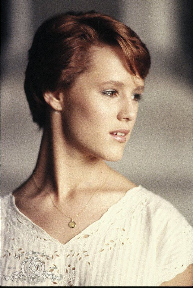 Still of Mary Stuart Masterson in At Close Range