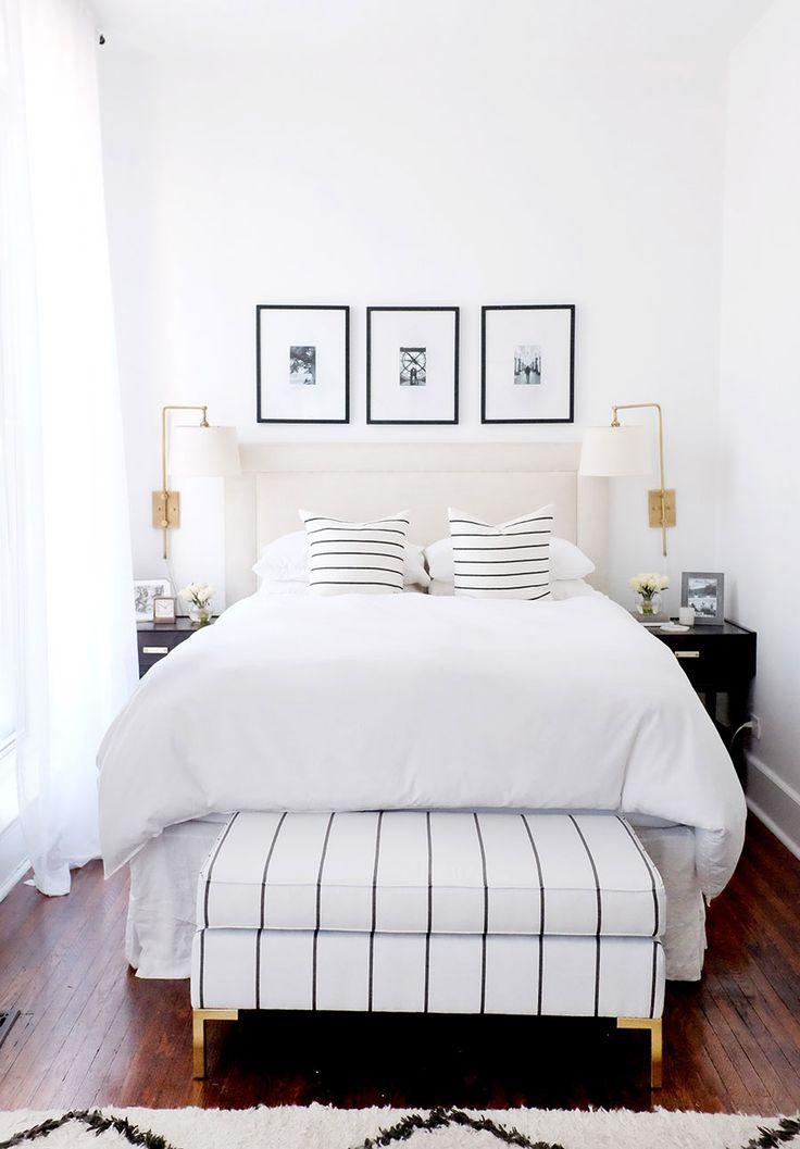 Simple Room Decor Diy Budget
