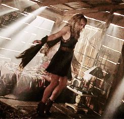 All i want is to be Misty Day. this is the perfect gif ive been looking for to explain the mood i get it at times.