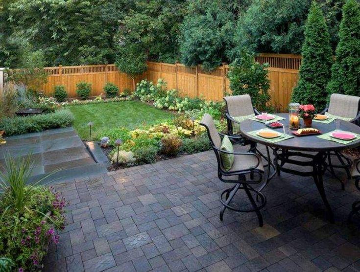 10 besten terrasse Bilder auf Pinterest | Landschaftsbau, Aussenpool ...