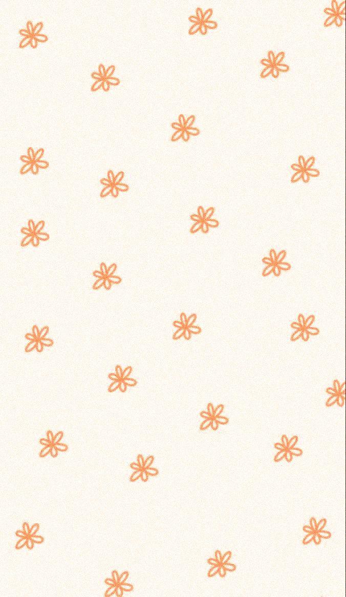 𝚎𝚟𝚎𝚕𝚢𝚗𝚑𝚘𝚙𝚔𝚒𝚗𝚜𝟾 ᵖ ⁱ ⁿ ˢ Cute Patterns Wallpaper Aesthetic Iphone Wallpaper Minimalist Wallpaper
