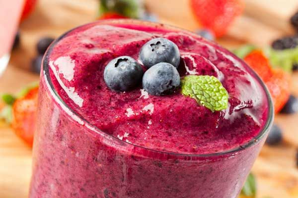 The Best Post-Pilates Smoothie  http://www.womenshealthmag.com/fitness/workout-smoothie