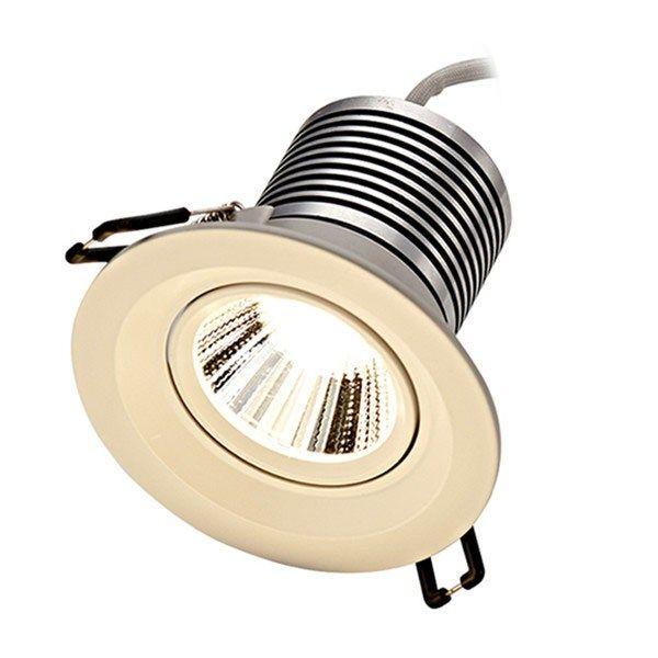 Nuevo Diseño 12 w smd llevó abajo de luz, downlight llevado, ip44 empotradas downlight comercial 120 v plana led 12 w...  I  https://www.jiyilight.com/es/nuevo-diseno-12-w-smd-llevo-abajo-de-luz-downlight-llevado-ip44-empotradas-downlight-comercial-120-v-plana-led-12-w-santa-cruz.html
