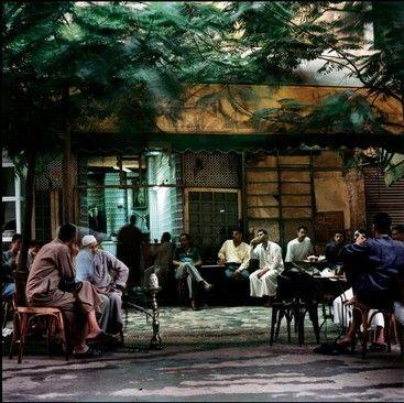 l' #Egypte vue par le photographe #DenisDailleux #photo #photographie #photographer #photography #photographe #OlivierOrtion
