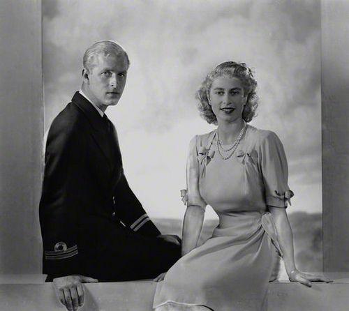 queen and duke of edinburgh age gap relationship