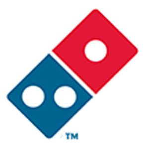 Find Domino's Pizza restaurants near you. Order your favourite pizza and food at the nearest Domino's now! Whether you are takeaway, dine in or delivery to your home, we have Domino's Pizza restaurant locations nearby!