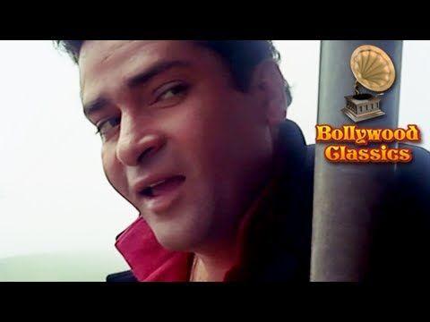 Akele Akele Kahan Ja Rahe Ho - Mohammad Rafi Hit Song - Shammi Kapoor Songs - YouTube