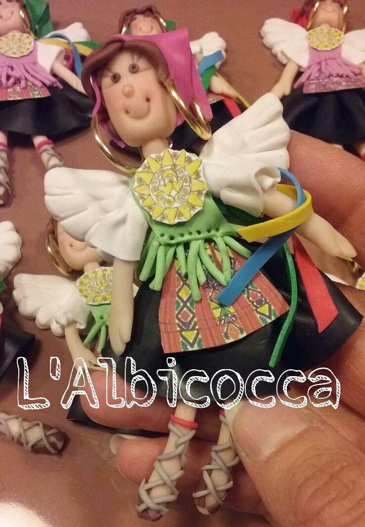 Angelo-pacchianella di Pontelandolfo (BN - Italy) http://lalbicocca.blogspot.it/search/label/31%20-%20Pacchiane%20-%20Ualani%20-%20Scarpitti%20e%20Stelle%20Presentose%20di%20Pontelandolfo