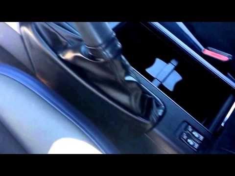 Used 2015 Subaru WRX STI for sale in Portland, Oregon