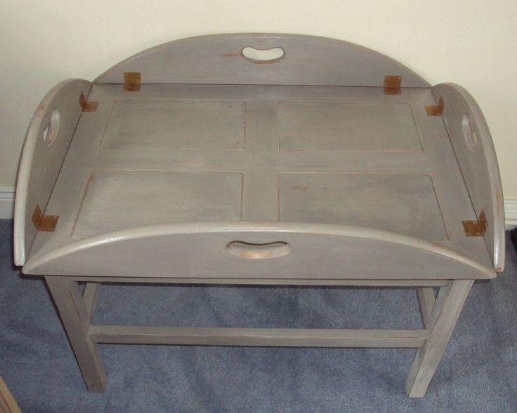 26 best Butler Tables images on Pinterest | Small tables ...