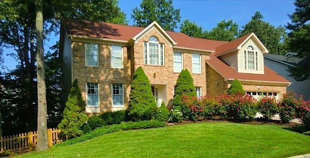 Just Listed 16718 Tintagel Ct. Dumfries VA 22025 For Sale, by Claudia S. Nelson with Keller Williams Realty in Woodbridge VA 16718 Tintagel Ct. Dumfries VA 22025 For Sale inBrittany Dumfries VA    3 Level Single Family Home 4 Bedrooms 3.5...