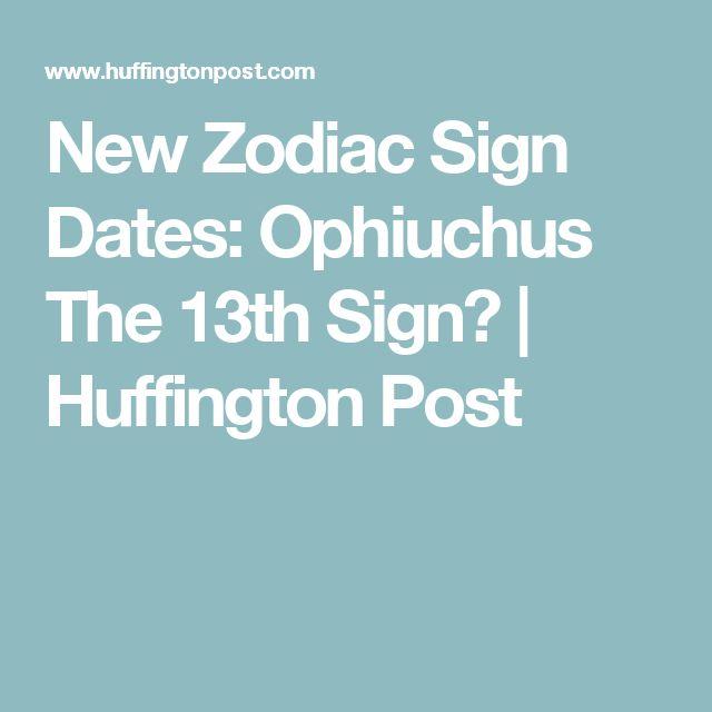 Ophiuchus Dates - WeSharePics
