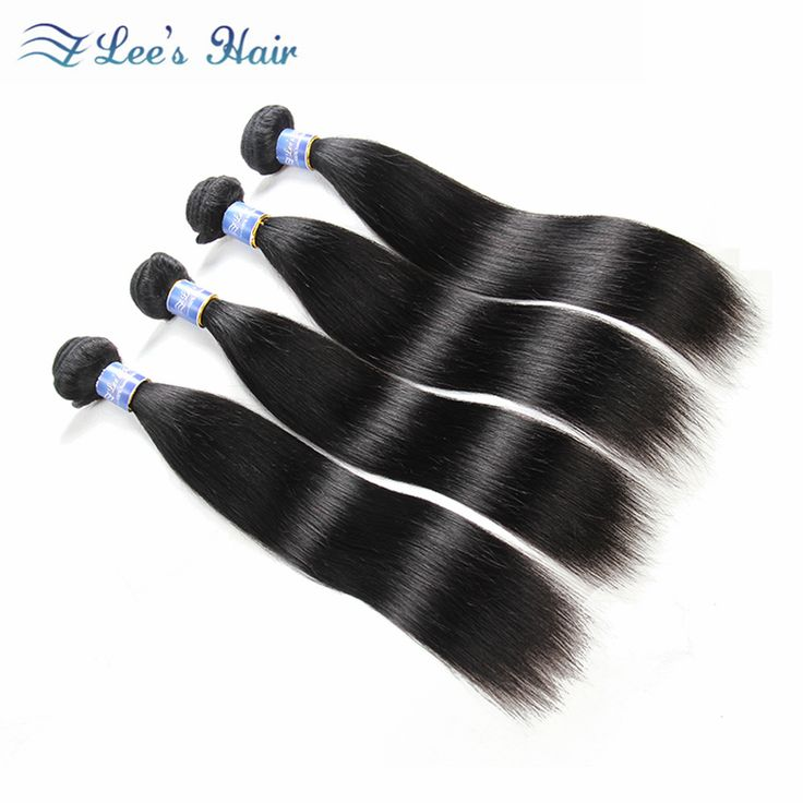 $38.55 (Buy here: https://alitems.com/g/1e8d114494ebda23ff8b16525dc3e8/?i=5&ulp=https%3A%2F%2Fwww.aliexpress.com%2Fitem%2FGrade-7A-Unprocessed-Virgin-Hair-Malaysian-Straight-Hair-4-Bundles-Straight-Hair-Kinky-Straight-Hair-Weave%2F32698452980.html ) Grade 7A Unprocessed Virgin Hair Malaysian Straight Hair 4 Bundles Straight Hair Kinky Straight Hair Weave Cheap Weave Online for just $38.55