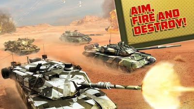 http://apkup.org/boom-tanks-v1-0-14-mod-apk-game-free-download/
