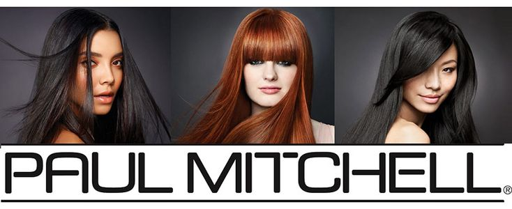 paul mitchell prodotti professionali per capelli