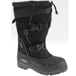 Baffin Impact snowmobile boots for women. Available in sizes 6, 7, 8, 9, 10 and 11. Your price is $157.95. #baffinsnowmobilebootsforwomen