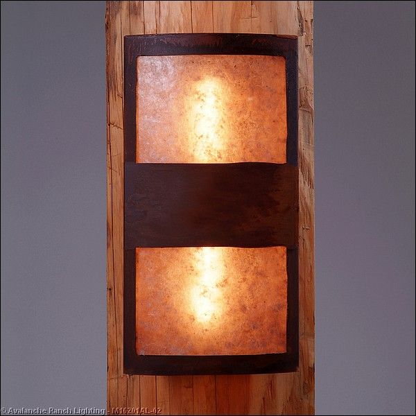 Bathroom Lighting Made In Usa 259 best lighting fixtures- general images on pinterest | outdoor
