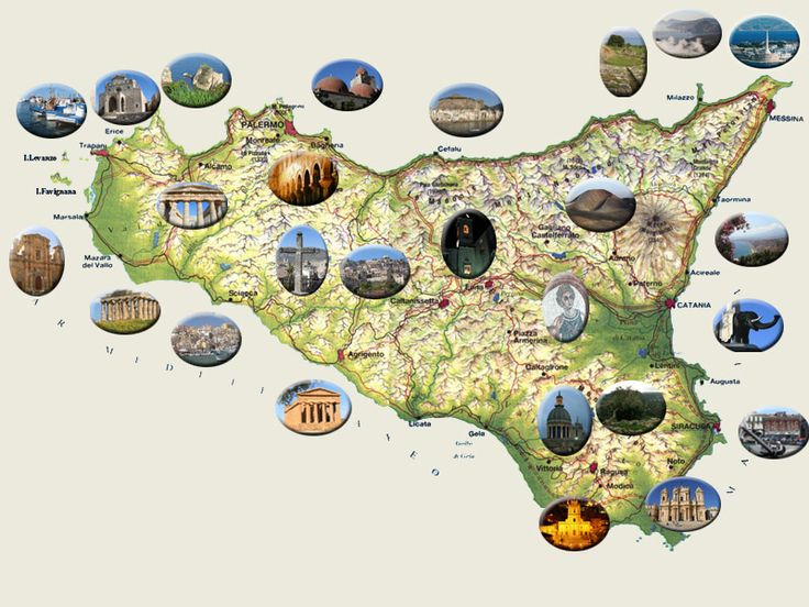 http://www.routard.com/guide/sicile/792/itineraires_conseilles.htm
