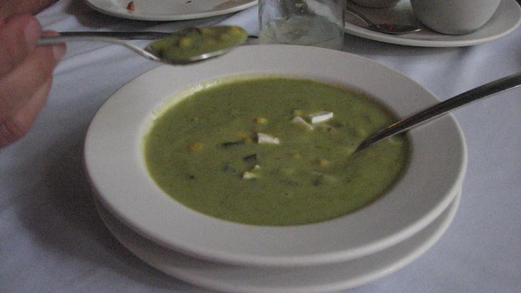Pin by Gugui Naters Amador on Delicias: Yucatán/Quintana Roo | Pinter ...