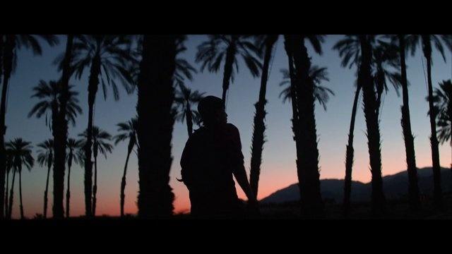Jon Hopkins – Open Eye Signal (Dir. Aoife McArdle)