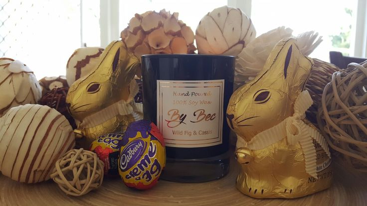 Here at By Bec Designs we ❤ Easter (and chocolate) visit us at https://www.bybecdesigns.co.nz