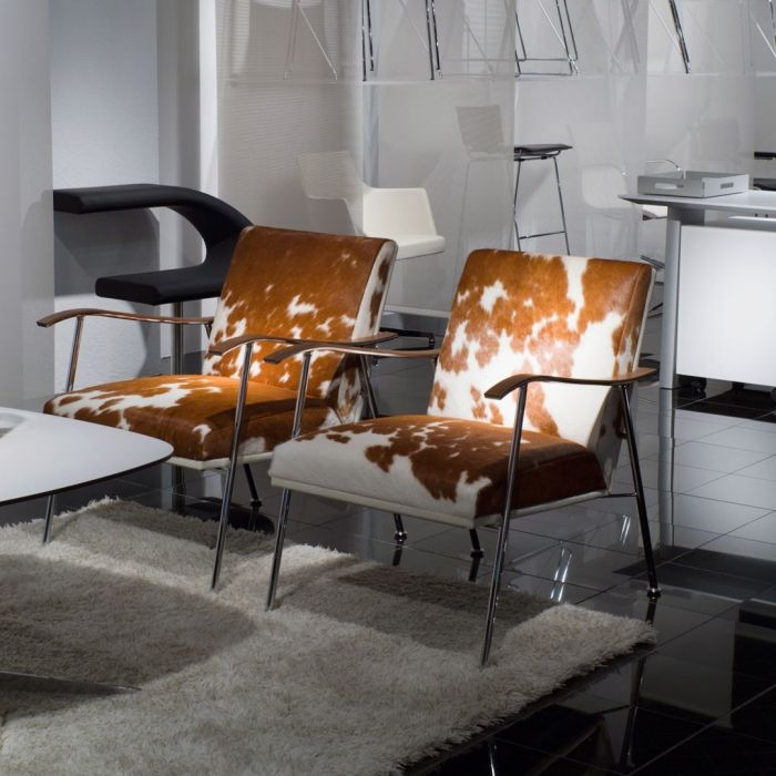 http://www.icfsource.com/products/sahara-lounge-collection