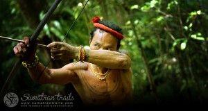 mentawai-shaman-during-hunting5_siberut-island_sumatran-trails-001