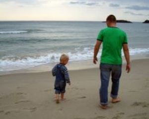 How To Forgive Yourself For Parenting Mistakes